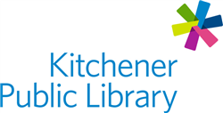 Kitchener Public Library, ON, Canada
